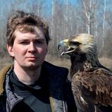 Владимир Ламонов аватар