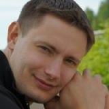 Dmitri аватар